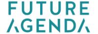 futureagenda